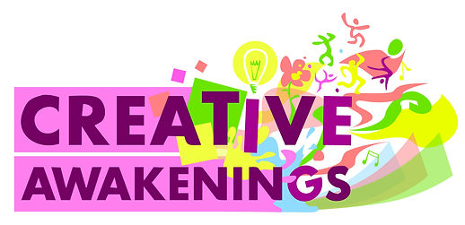 LOGO creative awakenings V1.jpg