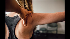 Fight Frozen Shoulder (Adhesive Capsulitis) with Physiotherapy