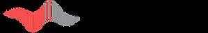 Kinectiv original logo horizontal.png