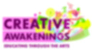 creative logo small.jpg