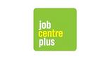 Job centre plus (1).png