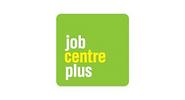 Job Centre Plus Logo.png