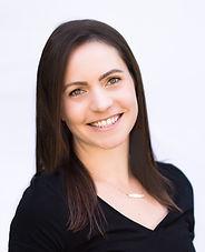 Teresa Profile Picture.jpg
