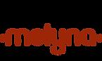 лого Мелуна.png
