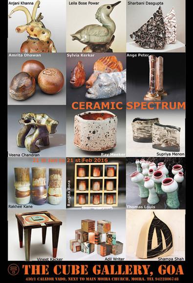 ceramic-spectrum.jpg