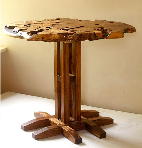 Wagiri Table Top