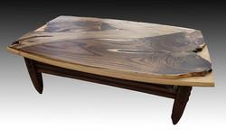 (236)Tomoe Table