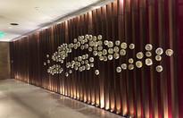 HONGKONG CLUB DELHI mural-for-ANDAZ-H