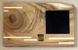 k3_board