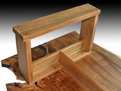 (153) Centre Table