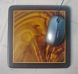 (893b) Zen Mouse-pad