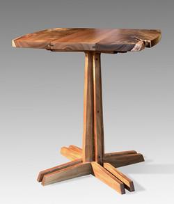 (164) High Coffee Table