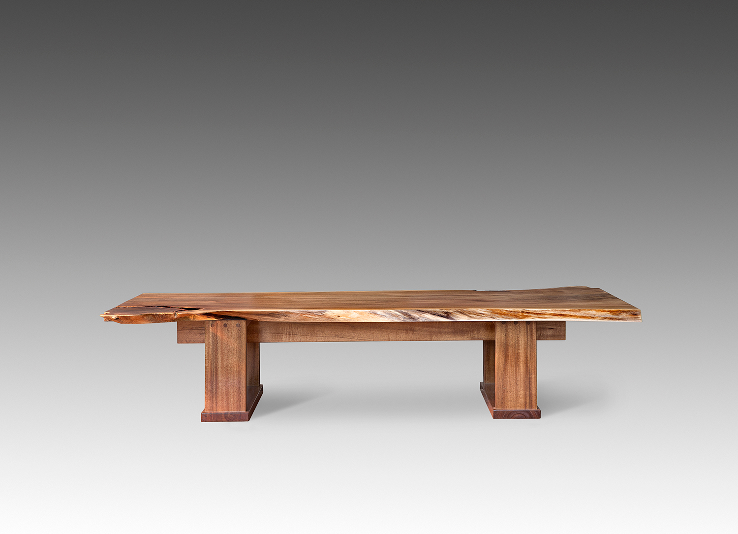 (205) Center Table