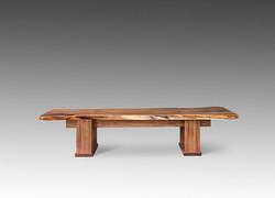(205) Center Table