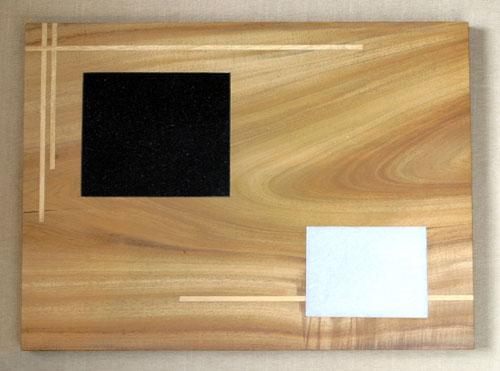 kl2_board