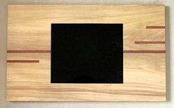 kl1_board