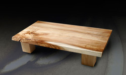 (069) Low Center Table