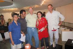 IMG_2027-adils-pics-shapiro-workshop-(21