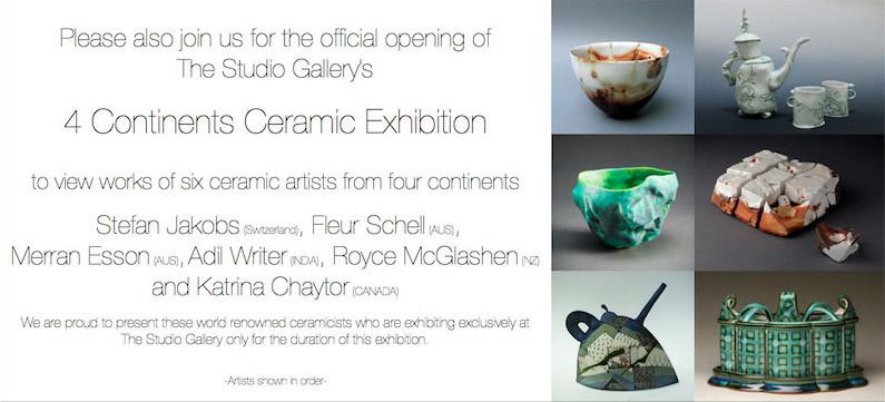 yallingup-Ceramic-invitation-draft-3-ema