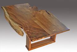 (154) Centre Table