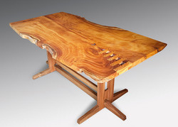 (089) Dining Table