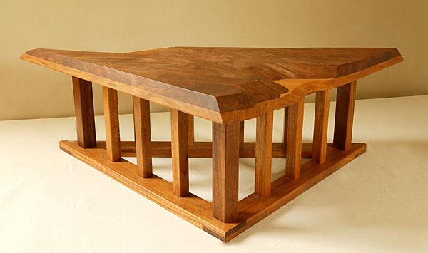 (037a) Sankaku table