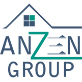 AnZen Group Logo - 2020.png