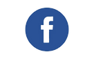 facebook-scalable-vector-graphics-icon-p