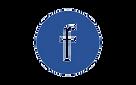 facebook-scalable-vector-graphics-icon-p
