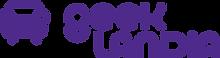 1587499597_logo333.png