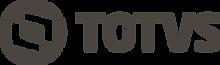 logo_totvs.png