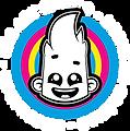 logo_bag_2020.png