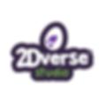 logo_cliente_07.png