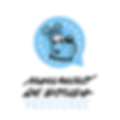 logo_cliente_01.png