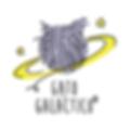 logo_cliente_03.png