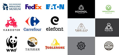 naoofereco_logos.jpg
