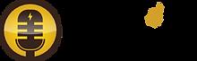 logo_observatoriopotter.png