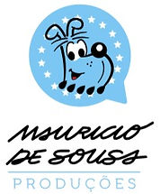 logo_cliente_01_edited.jpg