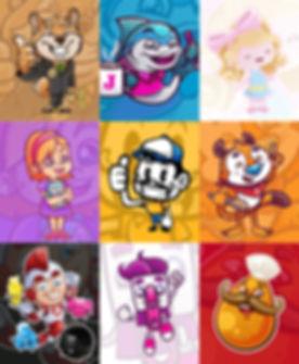 mascotes.jpg