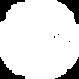 logo_bag_2021_01.png