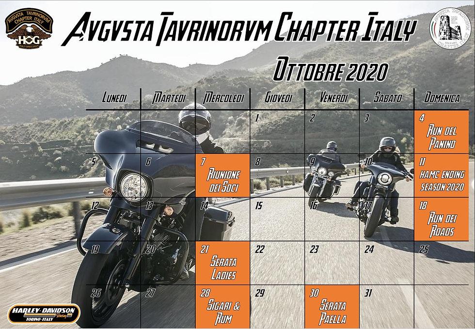 Calendario Ottobre 2020.JPG