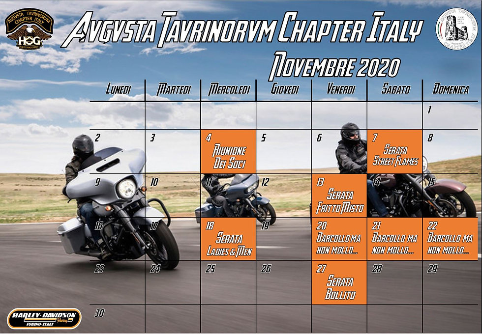Calendario Novembre 2020.JPG