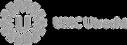 logo-umc_edited.png