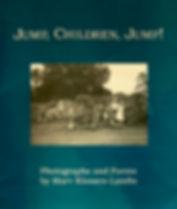 JCJ.jpg