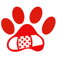 Red-paw.png