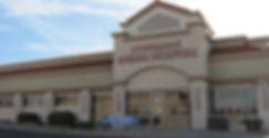 Stephanie Animal Hospital, Henderon Nevada