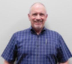 Tucker Barton, DVM