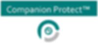 CP Logo Snip.PNG