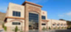 Horizon Ridge Animal Hospital, Henderson, Nevada