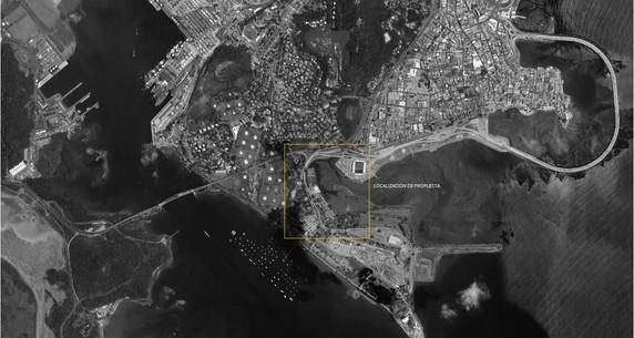 Localizacion de propuesta 3.jpg